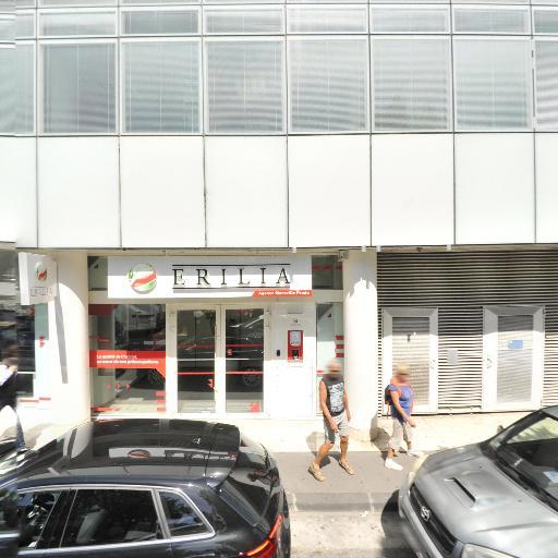 Expectra - Cabinet de recrutement - Marseille