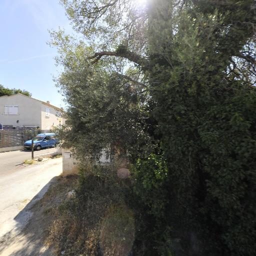 Maluta Laurent - Aménagement et entretien de parcs et jardins - Marseille