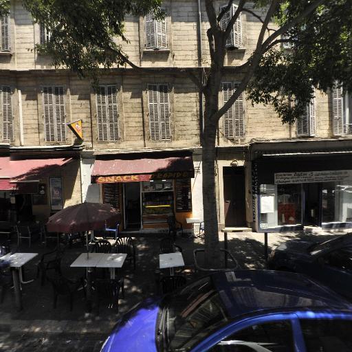 Olly Tech - Restauration d'objets divers - Marseille