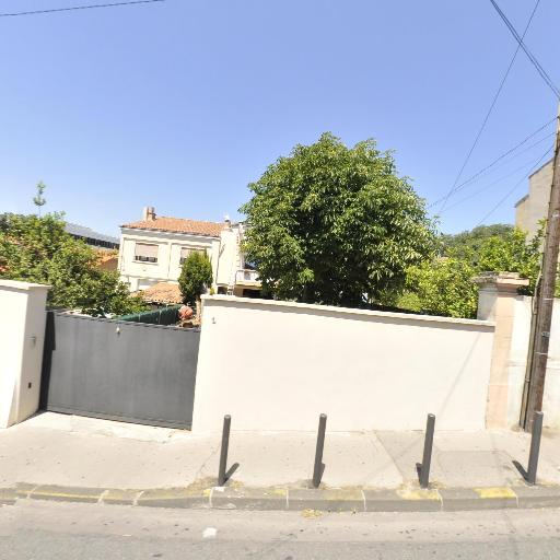 BELLIER Claude - Mandataire immobilier - Marseille