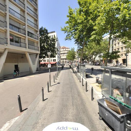 Maxi Bazar - Articles de cuisine - Marseille
