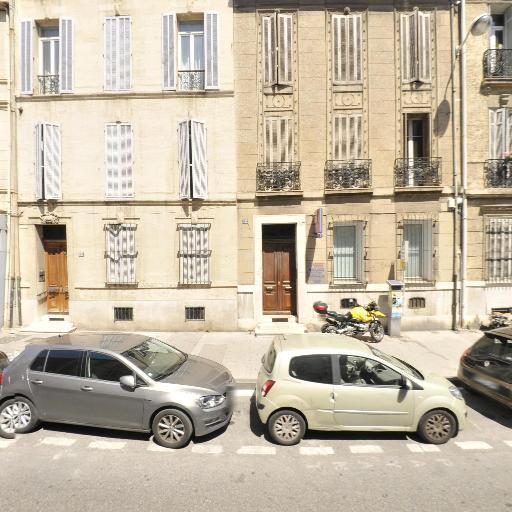 Assurances Conseils - Agent général d'assurance - Marseille