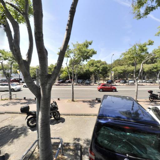 Trademed - Expert en immobilier - Marseille
