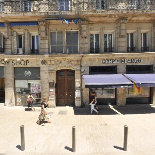 Juliard Francois - Soins hors d'un cadre réglementé - Marseille