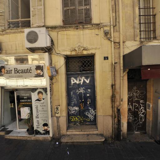 Au Bon Parfum - Parfumerie - Marseille
