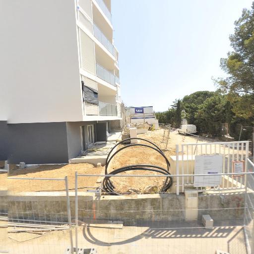 Bcs Vtc - Chauffeur d'automobiles - Marseille