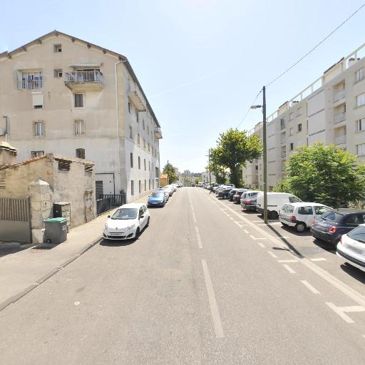 Chutes Lavie Automobiles - Garage automobile - Marseille