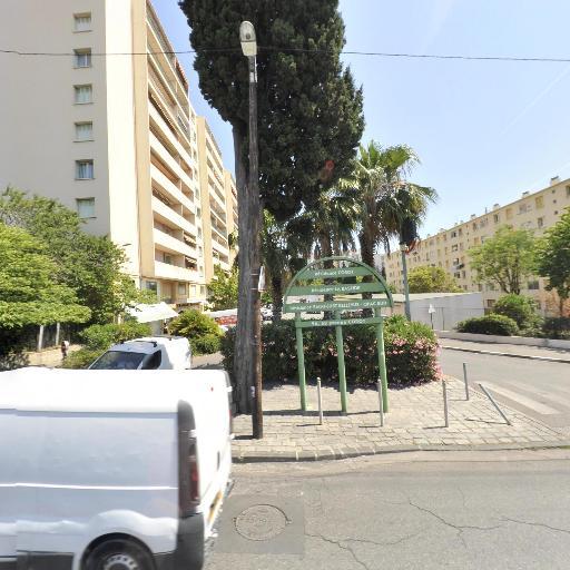 Pharmacie Oza SELARL - Pharmacie - Marseille
