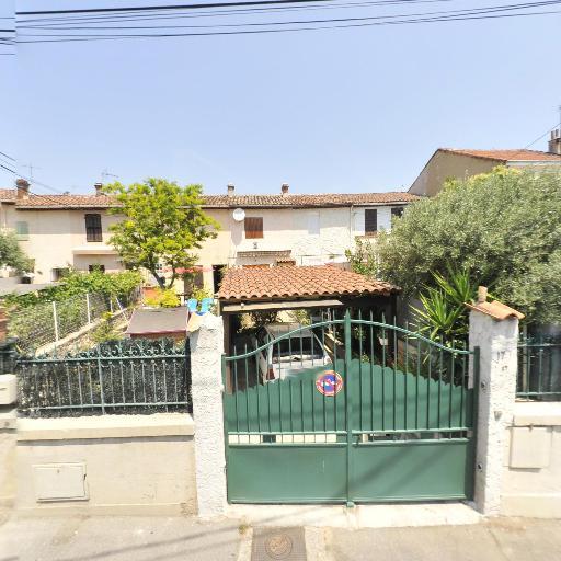 Connexion House - Bureau d'études pour l'industrie - Marseille
