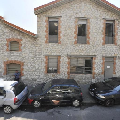 Proneem - Matériel industriel - Marseille