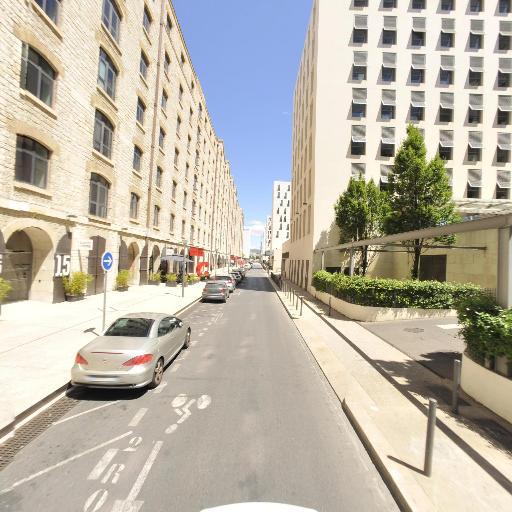 Detailcar - Lavage et nettoyage de véhicules - Marseille