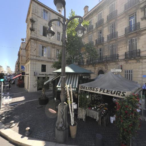 Agences Immobilieres Castella - Marchand de biens - Marseille