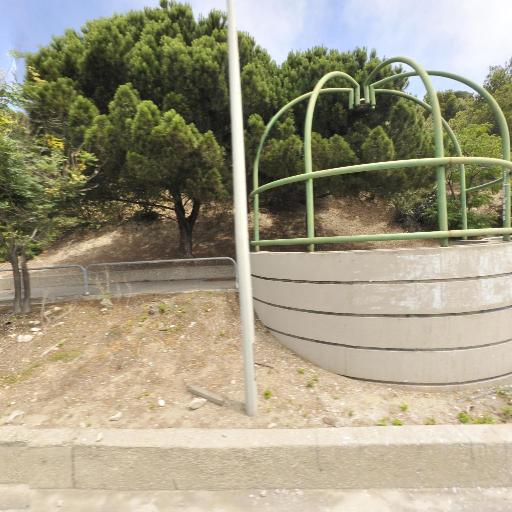 Service Clean - Matériel de nettoyage industriel - Marseille