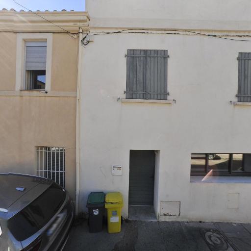 Divolia - Conseil en organisation et gestion - Marseille