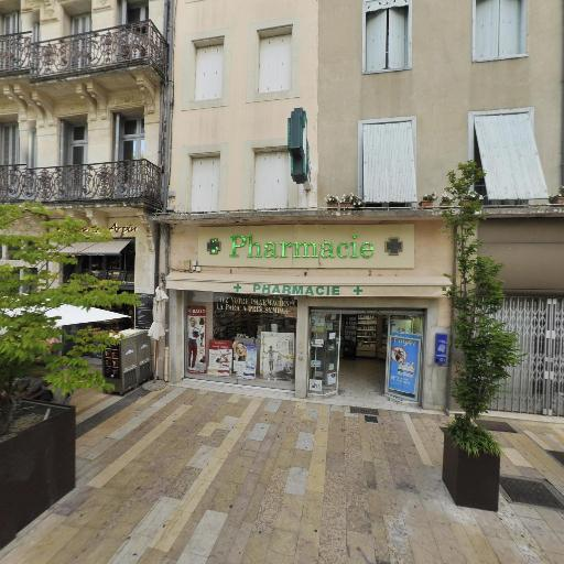 Beauty Success - Institut de beauté - Carcassonne
