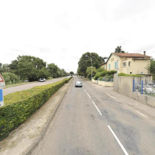 Keolis Aude - Transport touristique en autocars - Carcassonne