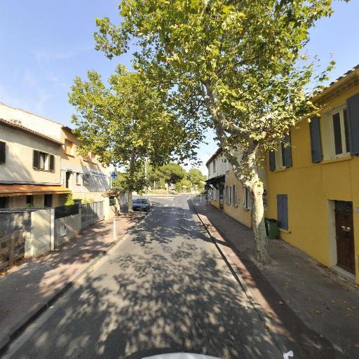 Dokore Services - Coursiers - Toulon