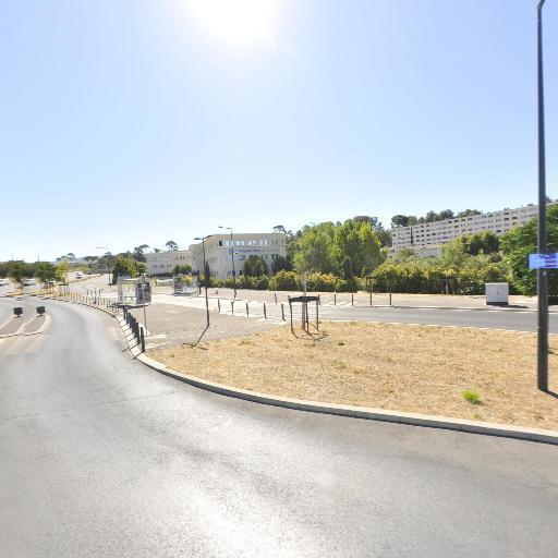 AVON annonces voitures occasion neuf - Automobiles d'occasion - Marseille