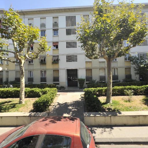 Locoman Mihail - Entreprise de plâtrerie - Marseille