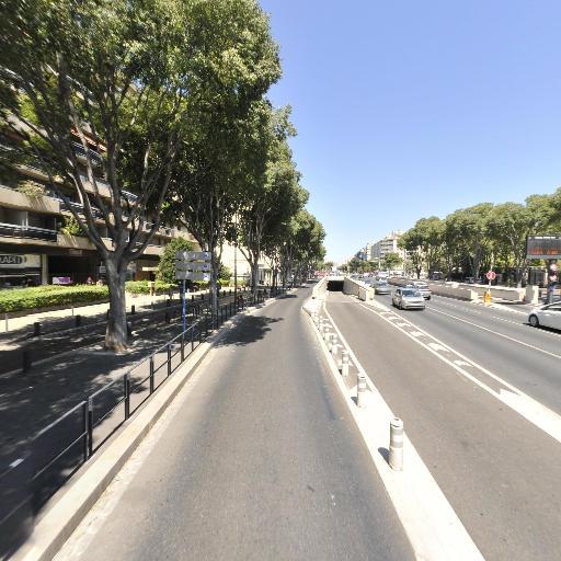 Boccara Rémy - Agent commercial - Marseille