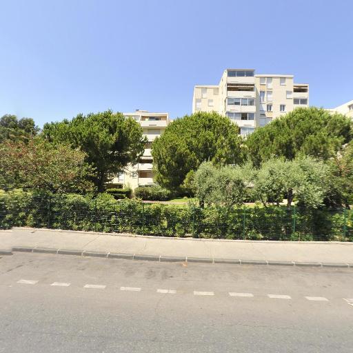 Le Club de Vins - Fabrication de boissons - Marseille