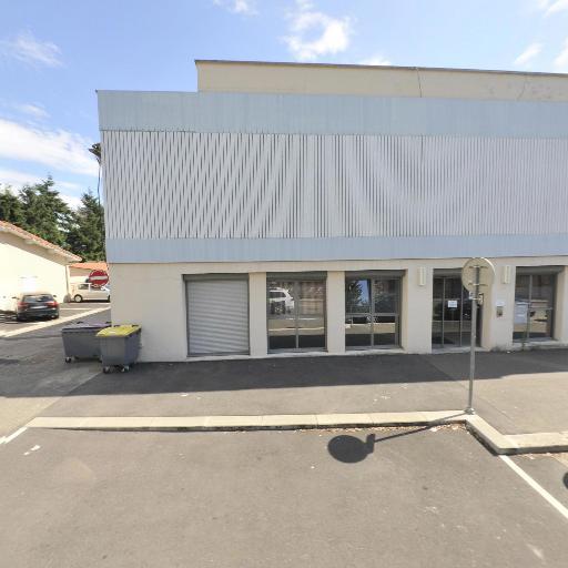 Jtnh - Conseil et études financières - Bourg-en-Bresse