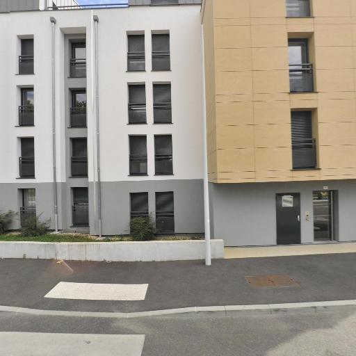 Prugnaud-Servelle Sophie - Avocat spécialiste en droit de l'immobilier - Bourg-en-Bresse