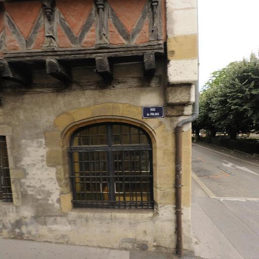 Work 2000 - Agence d'intérim - Bourg-en-Bresse
