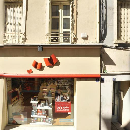 Papilles Ain Solites - Alimentation générale - Bourg-en-Bresse