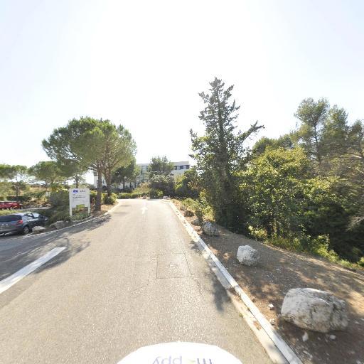 Sun Transport - Transport routier - Aix-en-Provence