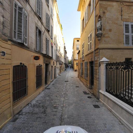Gourmandises Aixquises MIQUELEURL - Épicerie fine - Aix-en-Provence