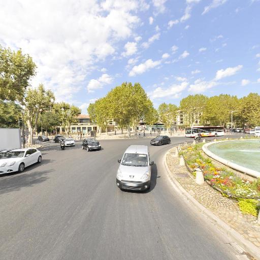 H & M - Vêtements homme - Aix-en-Provence