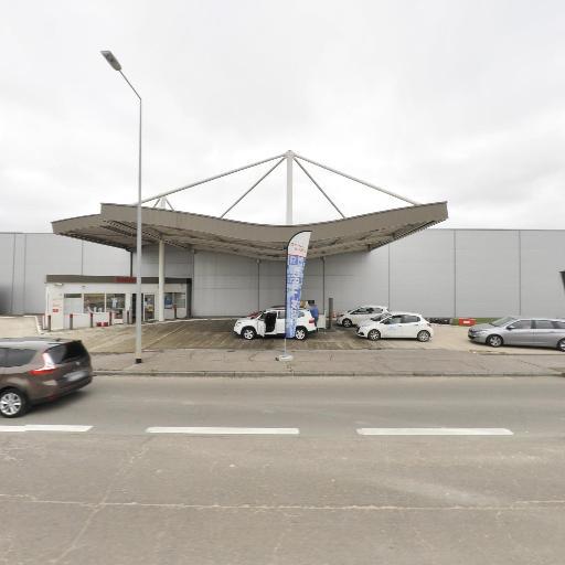Bric à Brac 21 - Brocante - Dijon