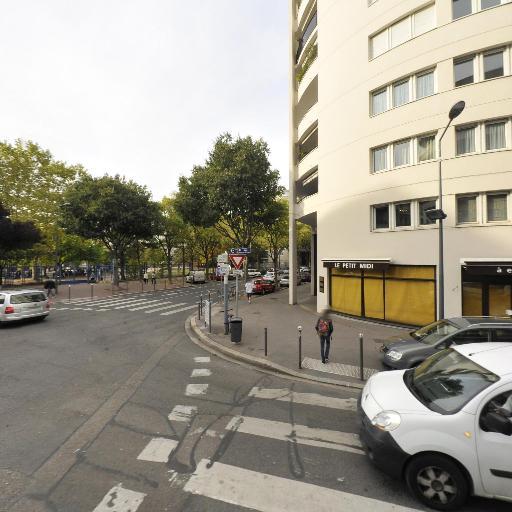 Univers Medical J2 Medical - Vente et location de matériel médico-chirurgical - Villeurbanne