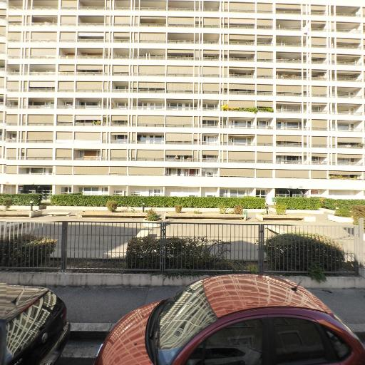 Koita Seck Habou Boungourou - Entreprise de nettoyage - Villeurbanne