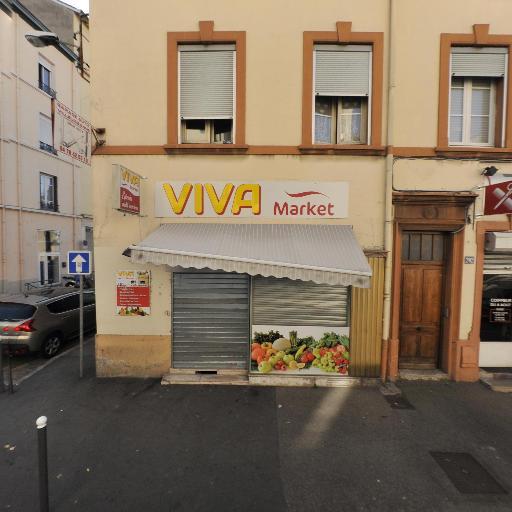 les Baroudeurs - Association culturelle - Villeurbanne
