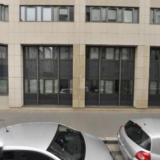 Actiexpert - Expertise comptable - Villeurbanne