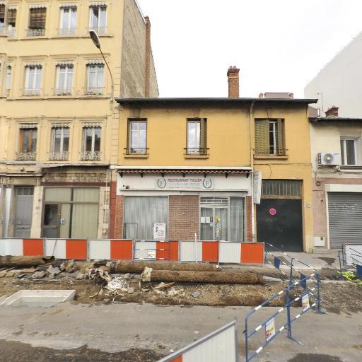 Centre D'Orientation De Documentation Et D'Information De Villeurbanne - Orientation et information scolaire et professionnelle - Villeurbanne