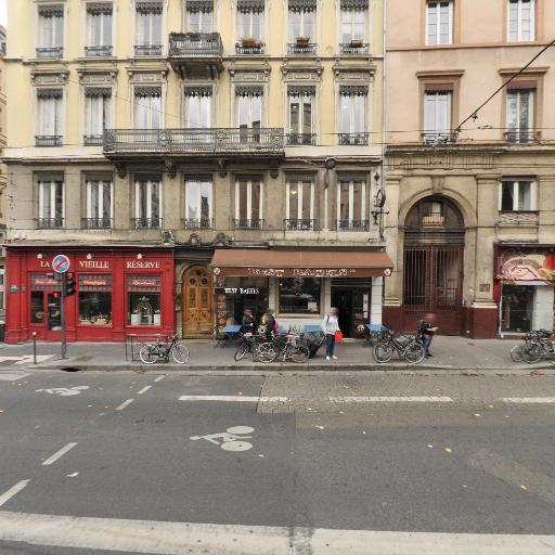 656 Editions - Journaux, presse et magazines - Lyon