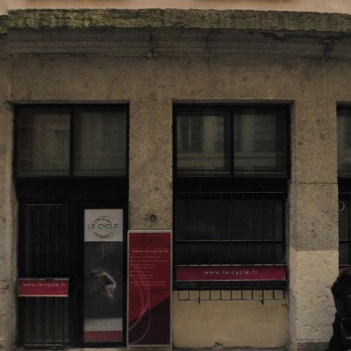 Compagnie AZY - Entrepreneur et producteur de spectacles - Lyon