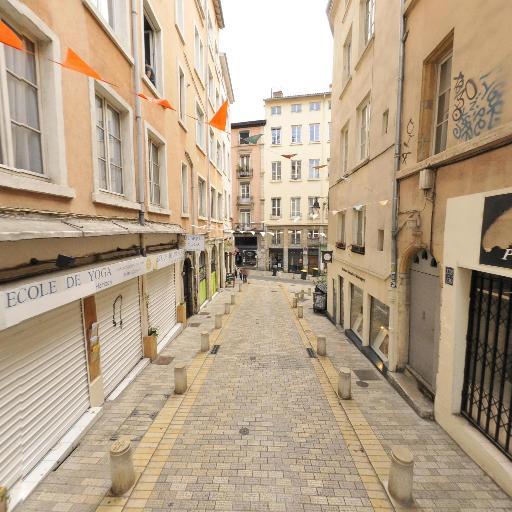 Go Voyages - Agence de voyages - Lyon