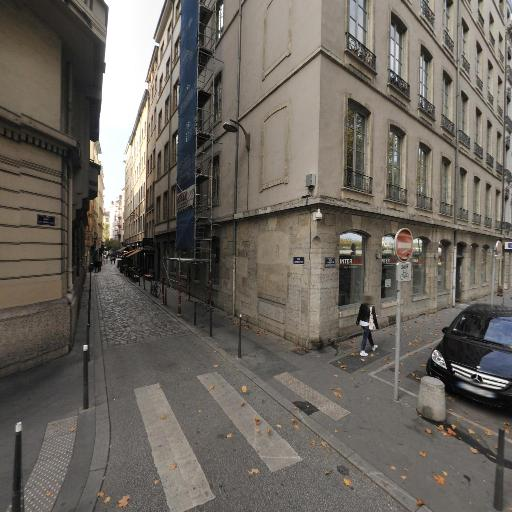 Agences Immobilières Square Habitat - Banque - Lyon