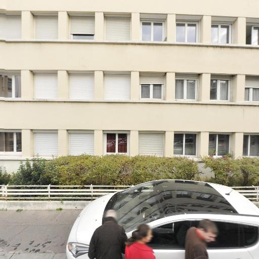 Automobile Vitton - Garage automobile - Lyon