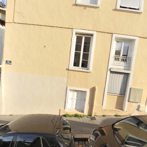 MBO Décoration - Rénovation immobilière - Lyon