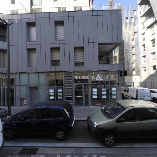 Myo Dojo - Club de sport - Lyon