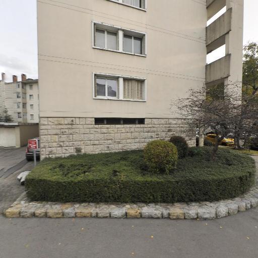 Goisset Michel - Notaire - Annecy