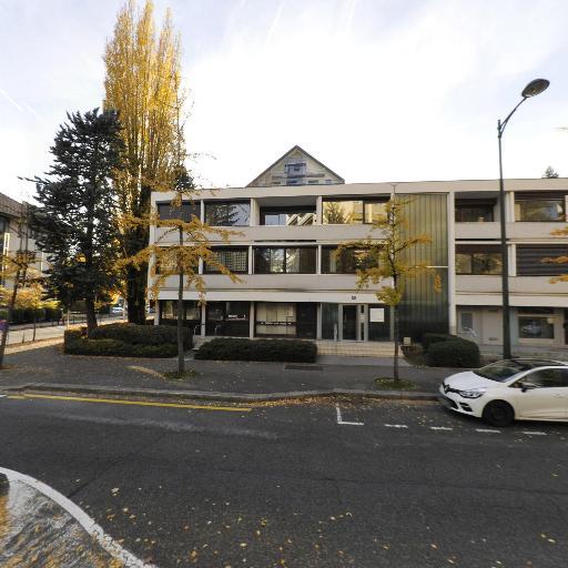Cabinet JLP Conseils - Courtier en assurance - Annecy