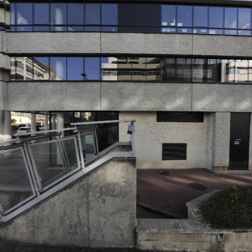 Agence du Parc - Agence immobilière - Annecy