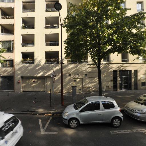 Régie De Vendin - Agence immobilière - Lyon
