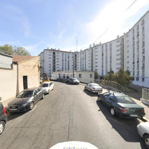 Adequatpaysageservice - Aménagement et entretien de parcs et jardins - Lyon